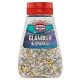 Dr. Oetker Glamour and Sparkle Sprinkles 115 g