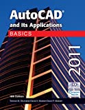 AutoCAD and Its Applications: Basics