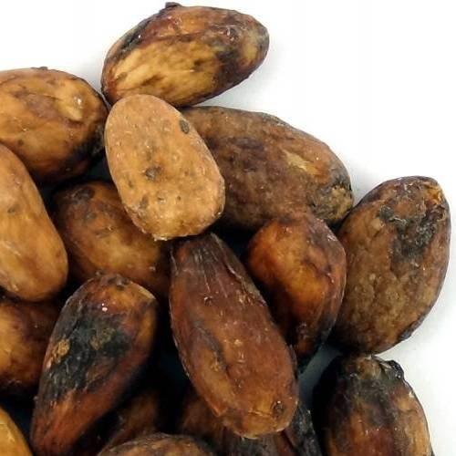 Kakaobohnen Raw bio 750g