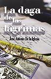 La Daga De Las Lagrimas