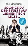 ISBN 3847906291