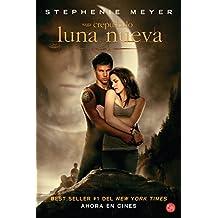 Luna Nueva / New Moon = New Moon (The Twilight Saga)