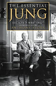 The Essential Jung: Selected Writings par [Jung, C. G.]