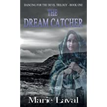 The Dream Catcher (Dancing for the Devil series)