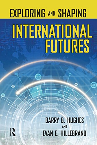 Exploring and Shaping International Futures (English Edition) Carbon-business-pc