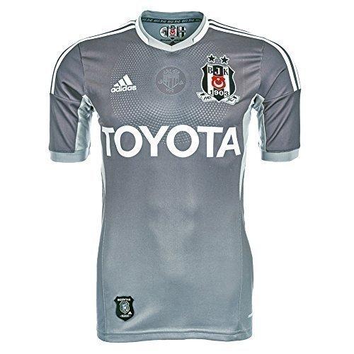 Besiktas Istanbul adidas Trikot D03356