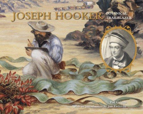 joseph-hooker-botanical-trailblazer