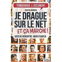 www drague net