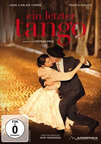 Bild von Ein letzter Tango (OmU)