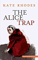The Alice Trap: A New Collection