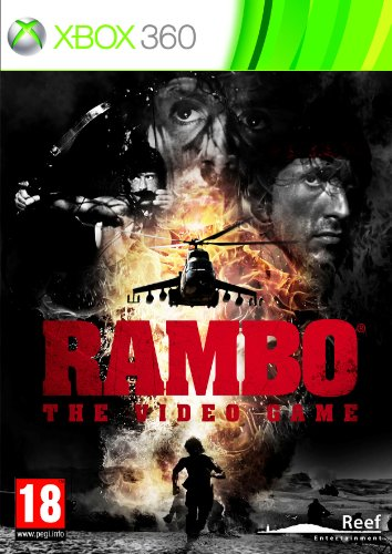 rambo-the-video-game-import-anglais