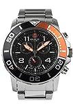 Reloj Swiss Military Hanowa para Hombre 06-5262.04.007.79