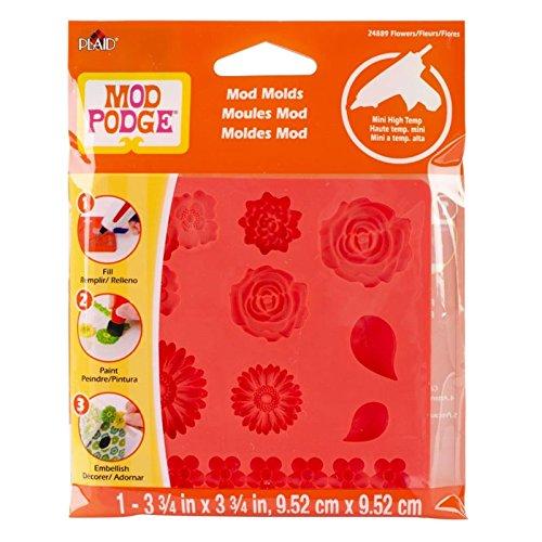 moule-en-silicone-mod-podge-fleurs