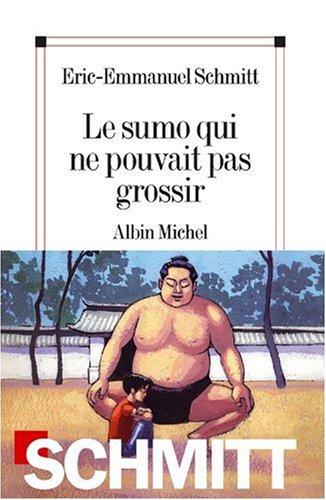"""<a href=""""/node/3139"""">Le sumo qui ne pouvait pas grossir</a>"""