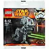 LEGO Star Wars: AT-DP Establecer 30274 (Bolsas)