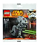 LEGO Star Wars Rebels at-DP 30274 (Bagged) by