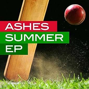 bbc cricket theme song mp3