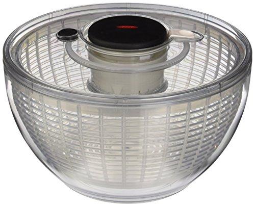 oxo-1060637-centrifuga-per-insalata-diametro-26-cm-colore-trasparente