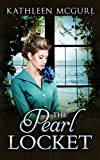 The Pearl Locket by Kathleen McGurl