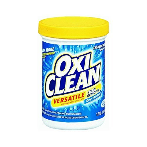 oxiclean-multi-purpose-versatile-stain-remover-powder-13-lb-28-loads-pack-of-3-by-oxi