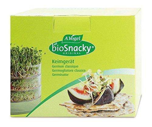 Preisvergleich Produktbild A.Vogel Keimgerät Original,  1er Pack (1 x 910 g)