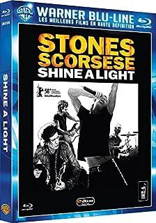 Shine a Light [Blu-Ray] (B0069RWKFG) | Amazon price tracker / tracking, Amazon price history charts, Amazon price watches, Amazon price drop alerts