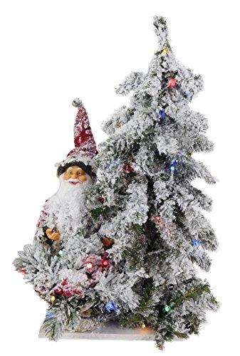 50cm-con-pilas-del-flocado-santa-y-decoracion-del-arbol-de-navidad-con-grande-del-multicolor-de-luce