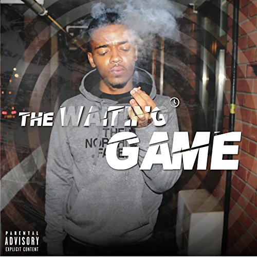 The Waiting Game [Explicit]
