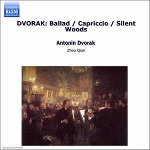 Musik für Violine und Klavier Vol. 2
