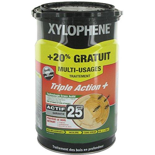 xylophene-traitement-multi-usages-5l-20-gratuit