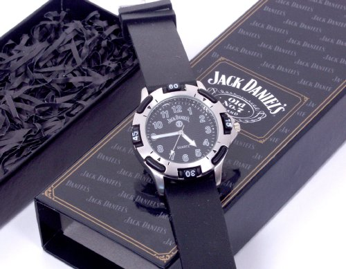 Jack Daniels Watch for sale  Delivered anywhere in UK