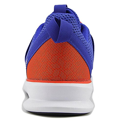 519gRqAlxDL. SS500  - Adidas Originals Sl Loop Racer Lace Up Shoe,black/grey/grey,7 M Us