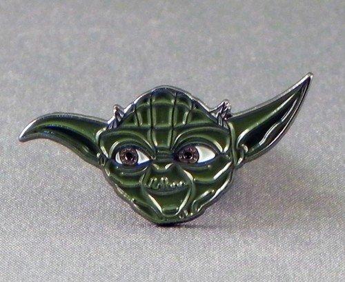 pin-de-metal-esmalte-broche-diseo-de-yoda-star-wars