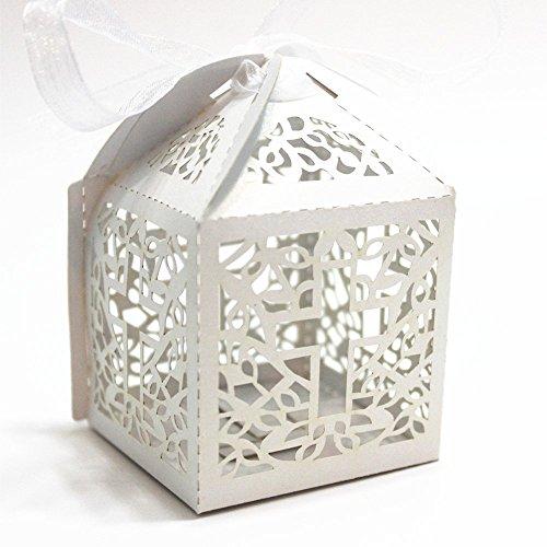 kekexili-50-piezas-hollow-out-candy-caja-caja-de-regalo-para-cumpleanos-decoracion-de-la-boda-acceso