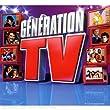 G�n�ration Tv