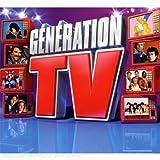 """Afficher """"Génération TV"""""""