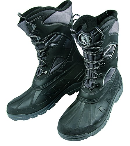 wk-tex-botas-de-invierno-ice-champion-1-pieza-46-813079046