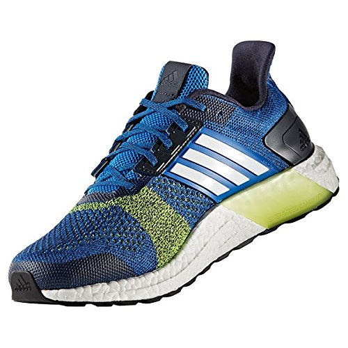 adidas ultra boost st homme