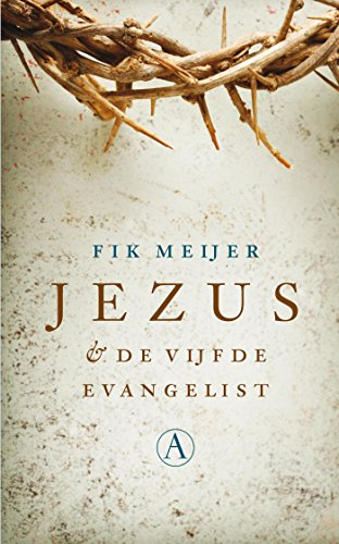 jezus-dutch-edition