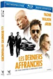 Les Derniers affranchis [Blu-ray]