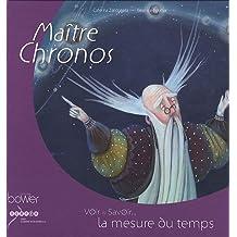 Maître Chronos