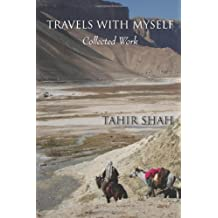 Travels With Myself