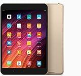 Xiaomi Mi Pad 3 nuevo modelo Resolución 2048 x1536 Pixel Tablet PC - champán