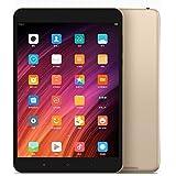 Xiaomi Mi Pad 3 nuevo modelo Resolución 2048 x1536 Pixel Tablet PC – champán