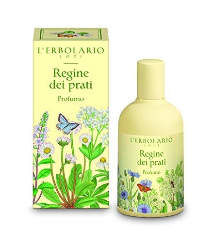 l-erbolario-regine-dei-prati-eau-de-parfum-50ml