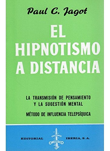 425-el-hipnotismo-a-distancia-rca