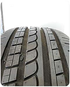 Tire Tread Back Cover Case for Apple iPad 2/3