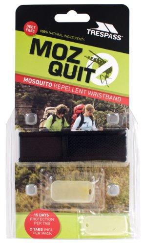 trespass-mozquit-mosquito-repellent-band-black