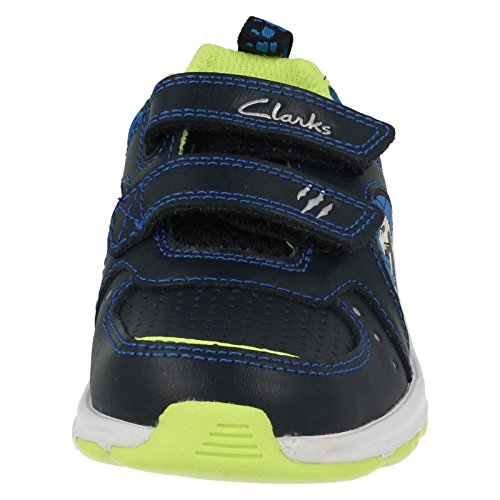 Clarks–