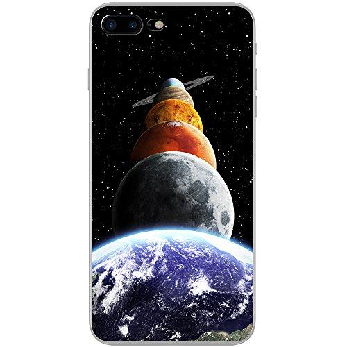 space-exploration-custodia-rigida-per-telefoni-cellulari-plastica-planets-of-the-solar-system-apple-